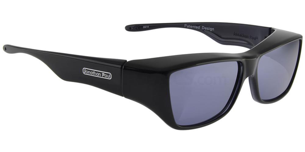 NR001 Fitovers Neera Sunglasses, Jonathan Paul