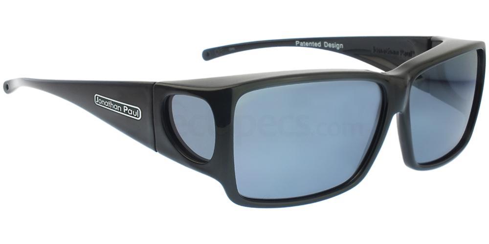 ON001 Fitovers Orion Sunglasses, Jonathan Paul