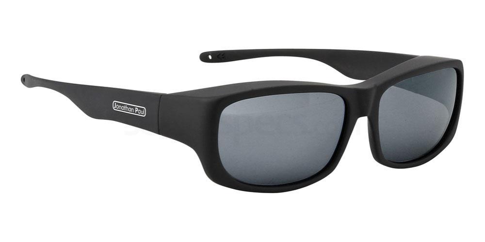 PD001 Fitovers Pandera Sunglasses, Jonathan Paul