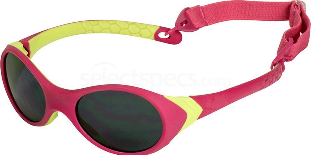 882100 Little Ones Little One Sunglasses, LEADER KIDS