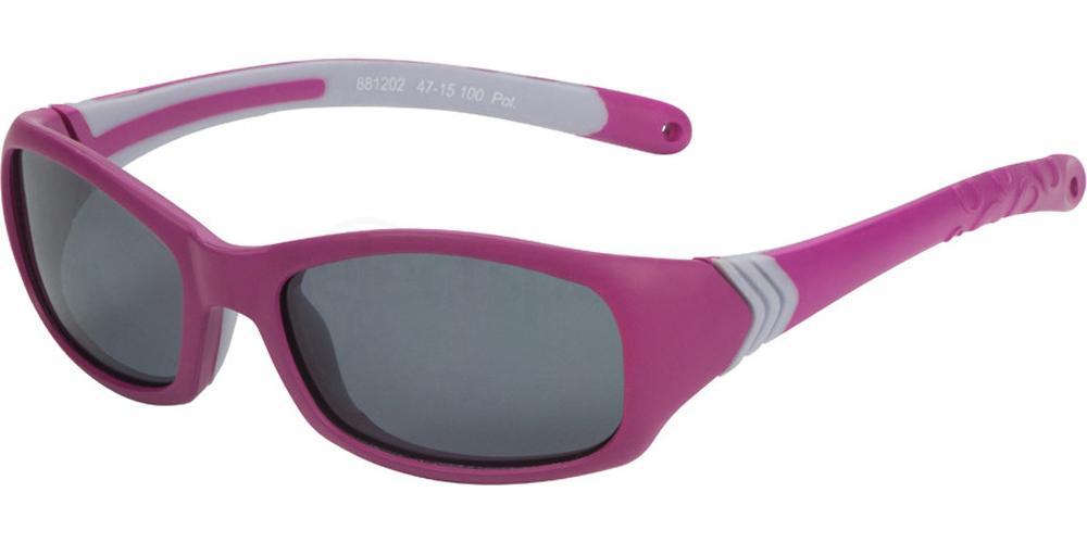 881202 Little Ones Little Explorer Sunglasses, LEADER KIDS