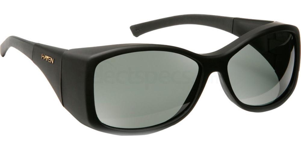 16/114/4000 Fits Over Fashion Balboa Sunglasses, Haven