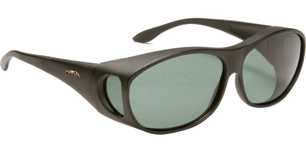 16/116/4000 Fits Over Classic Meridian Sunglasses, Haven