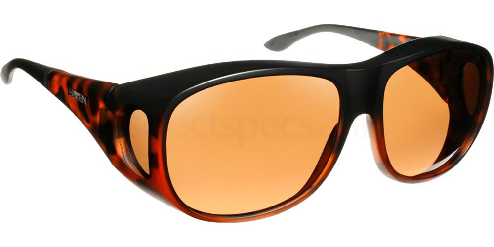 16/115/3000 Fits Over Classic Summerwood Sunglasses, Haven