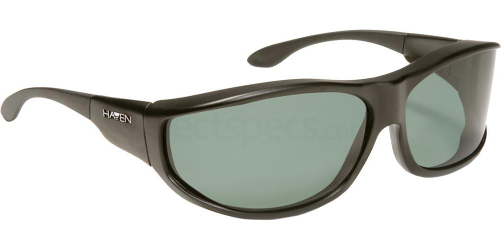 16/119/4000 Fits Over Panorama Malloy Sunglasses, Haven