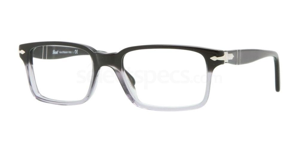 966 PO3004V Glasses, Persol