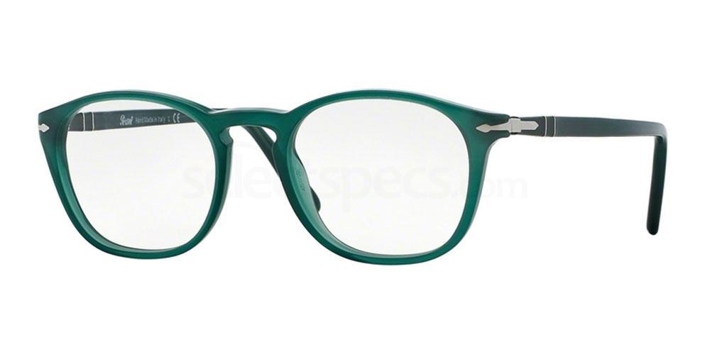 persol_PO3007V_glasses