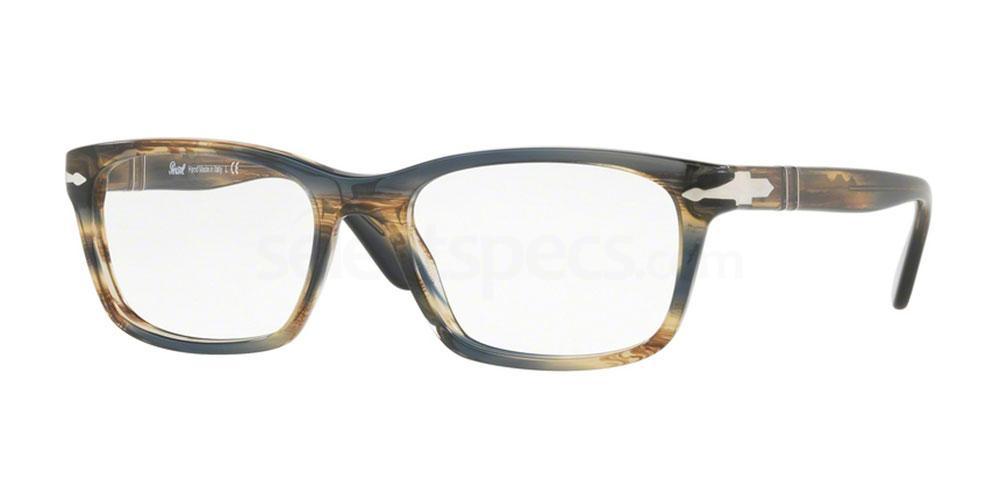 1049 PO3012V Glasses, Persol