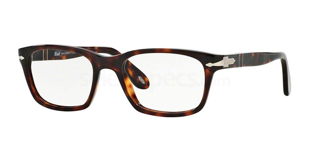 24 PO3012V Glasses, Persol