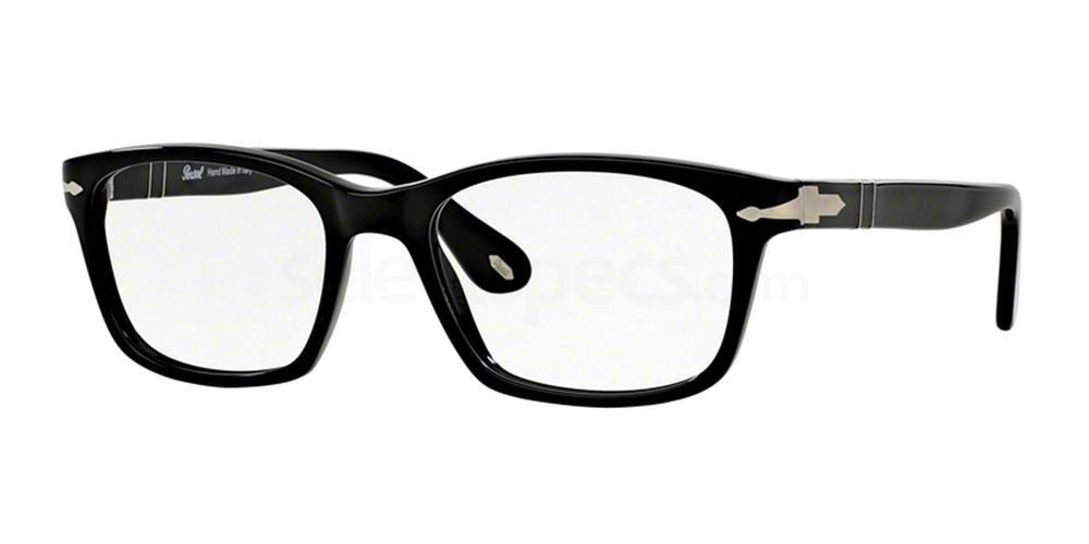 95 PO3012V Glasses, Persol