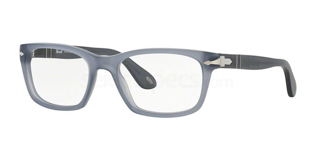 persol-po3012v-glasses-jurgen-klopp