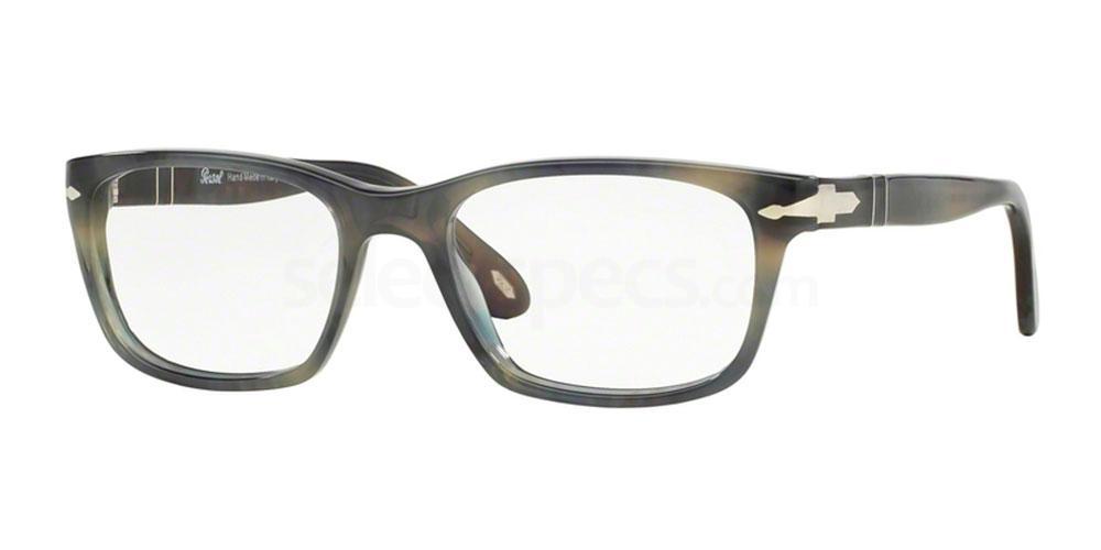 1017 PO3012V Glasses, Persol