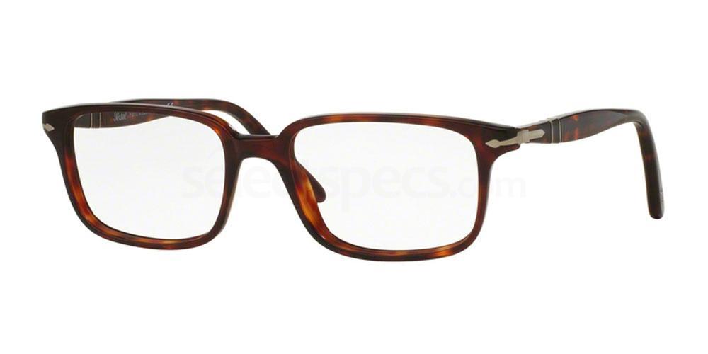 24 PO3013V Glasses, Persol