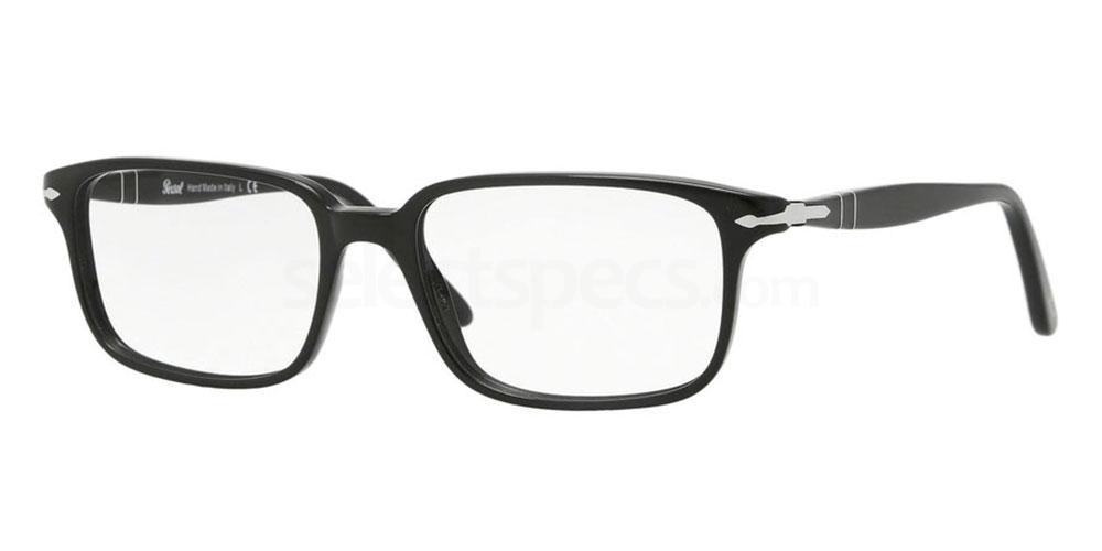 95 PO3013V Glasses, Persol