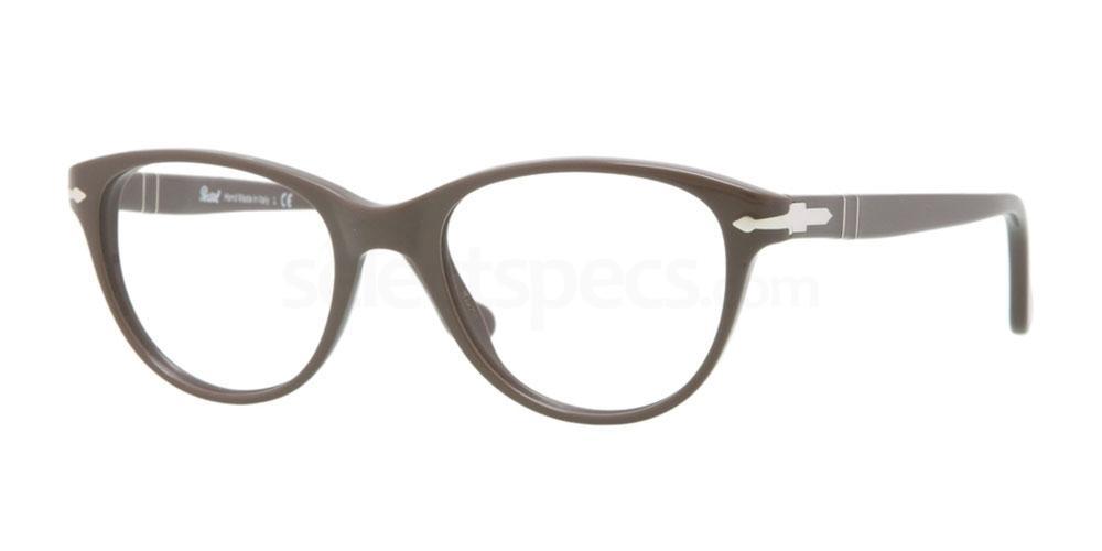961 PO3036V Glasses, Persol