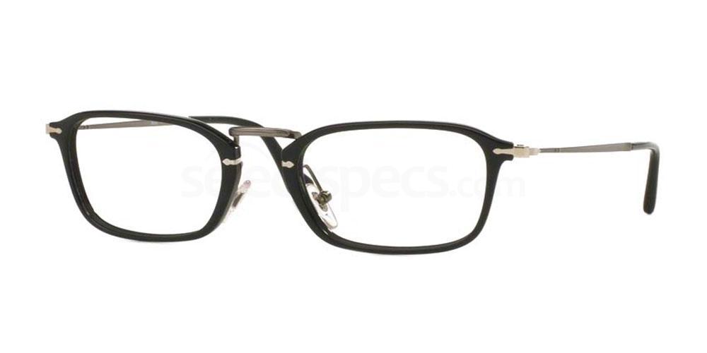 95 PO3044V Glasses, Persol