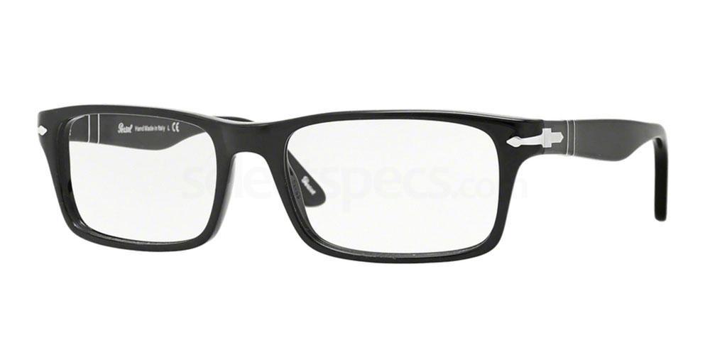 95 PO3050V Glasses, Persol