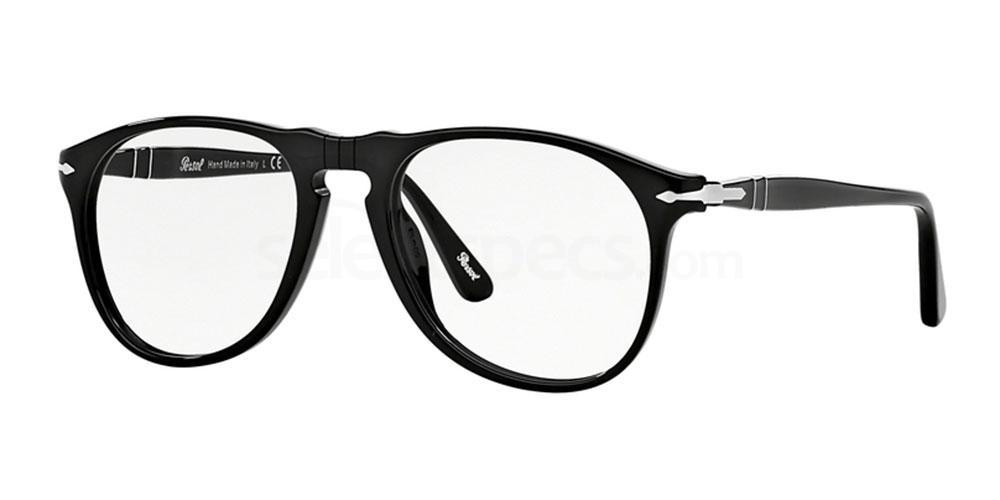 Persol PO9649V glasses
