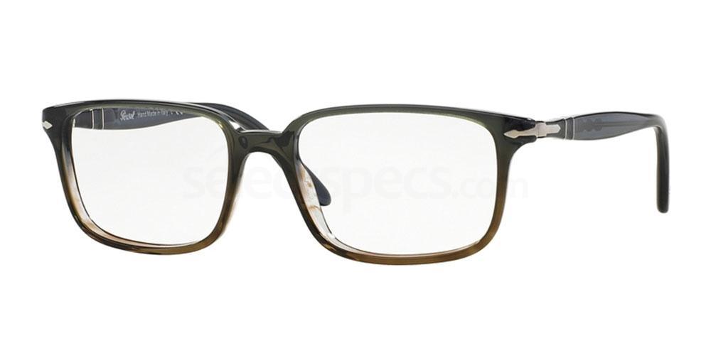 1012 PO3013V Glasses, Persol