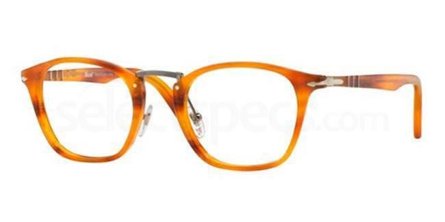 960 PO3109V Glasses, Persol