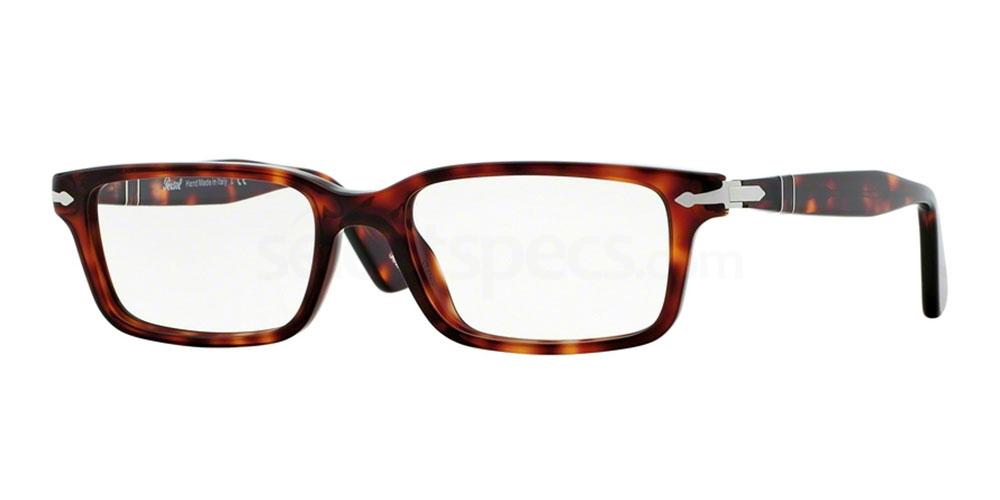 24 PO2965VM Glasses, Persol