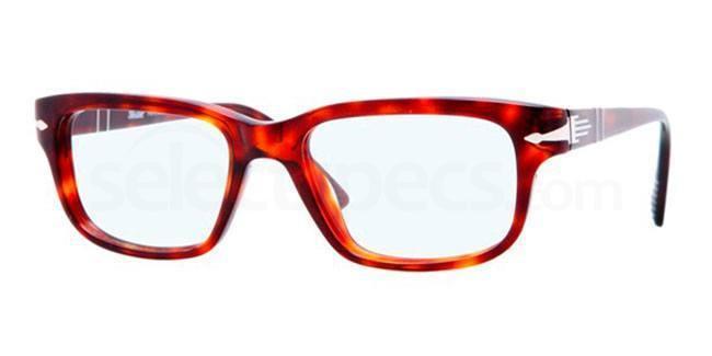 24 PO3073V Glasses, Persol
