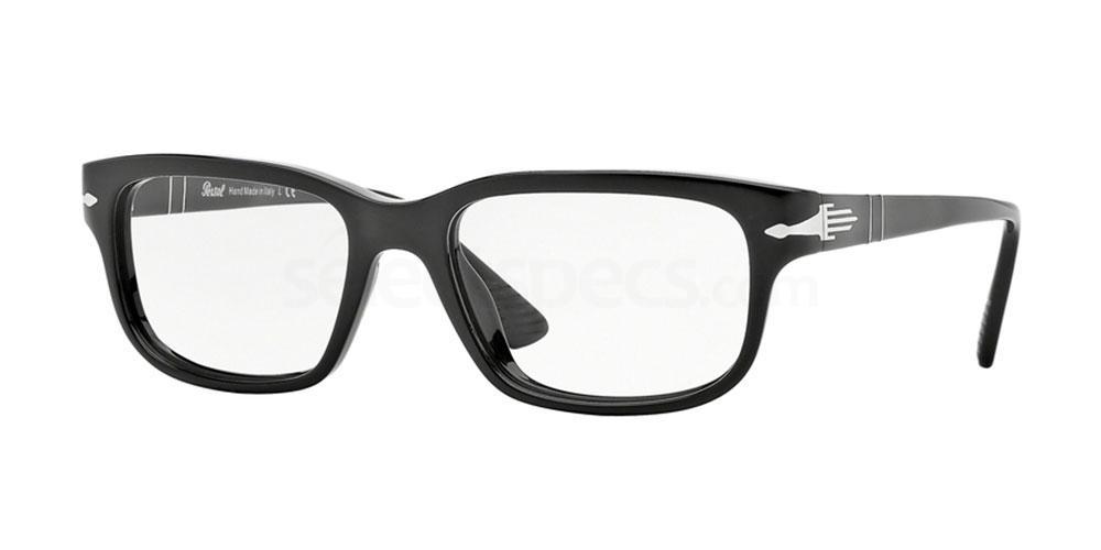 95 PO3073V Glasses, Persol