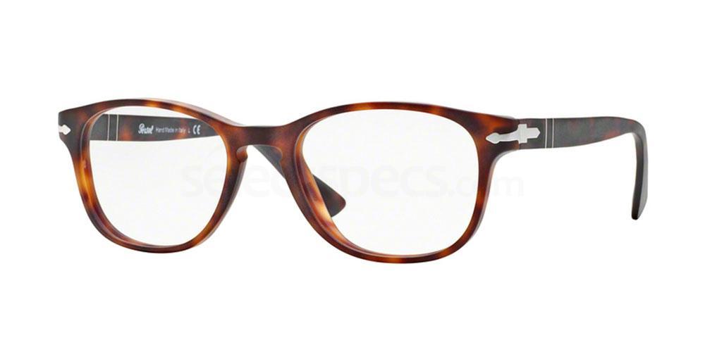 9001 PO3085V Glasses, Persol