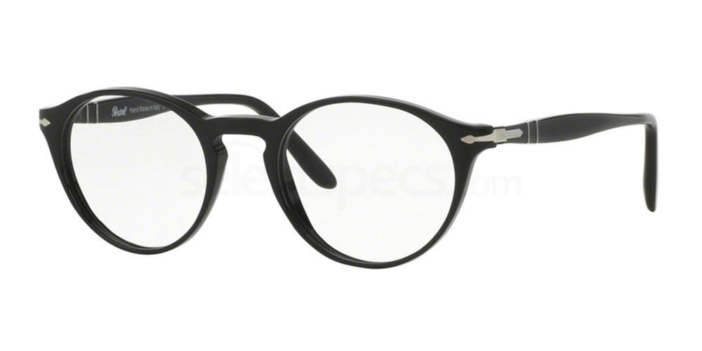9014 PO3092V Glasses, Persol