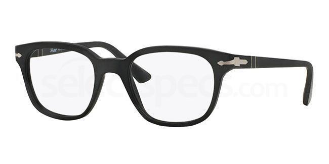 9000 PO3093V Glasses, Persol