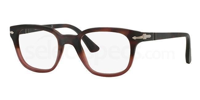 9025 PO3093V Glasses, Persol