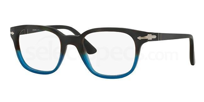 9026 PO3093V Glasses, Persol