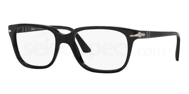9014 PO3094V Glasses, Persol