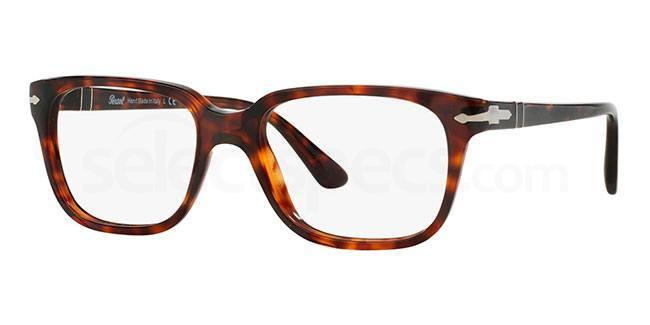 9015 PO3094V Glasses, Persol