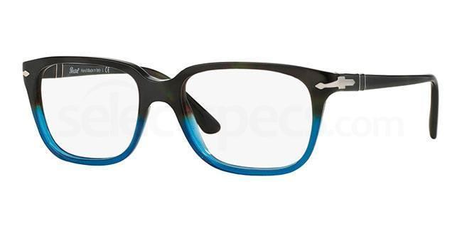 9029 PO3094V Glasses, Persol
