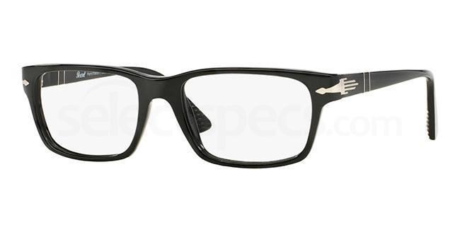 95 PO3096V Glasses, Persol