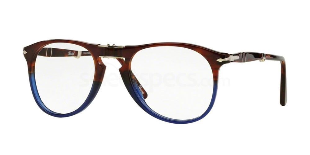 1022 PO9714VM Glasses, Persol