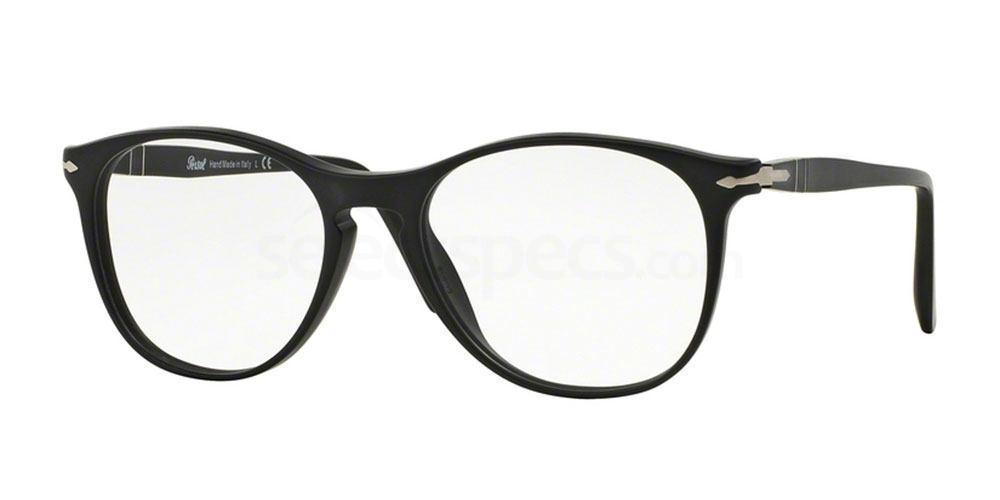 9000 PO3115V Glasses, Persol