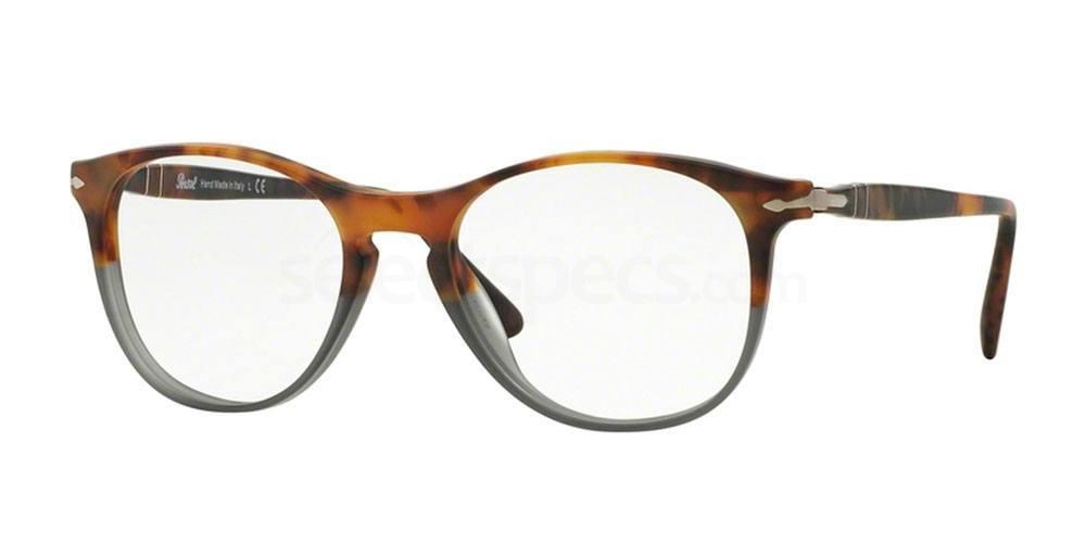 9034 PO3115V Glasses, Persol