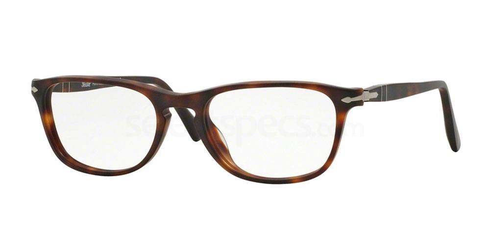 9001 PO3116V Glasses, Persol