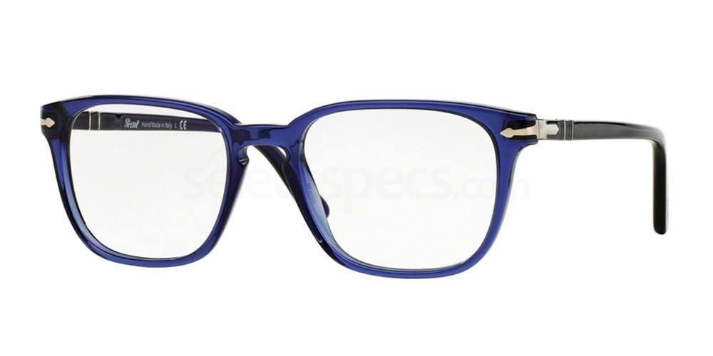1015 PO3117V Glasses, Persol