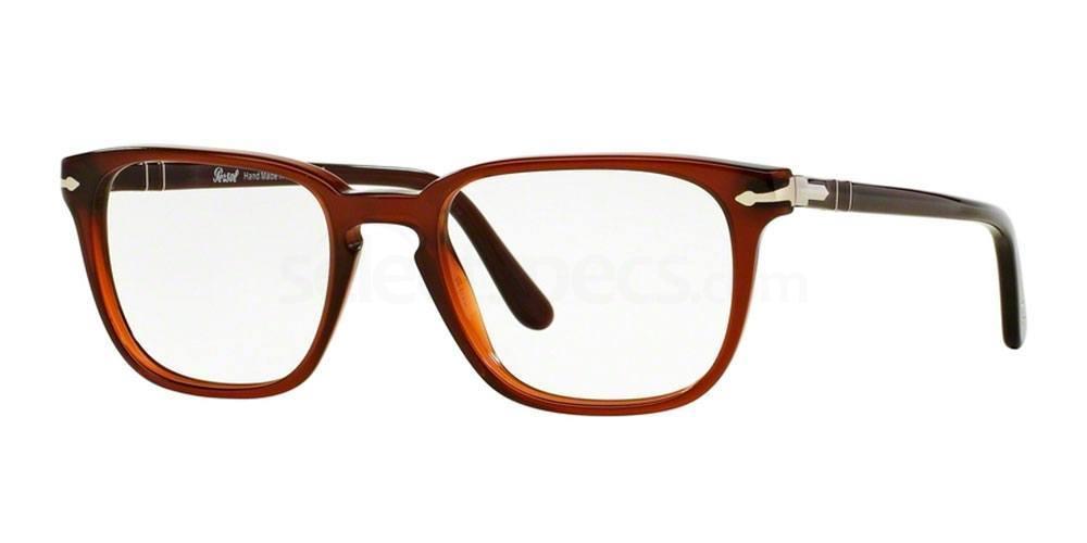 1030 PO3117V Glasses, Persol