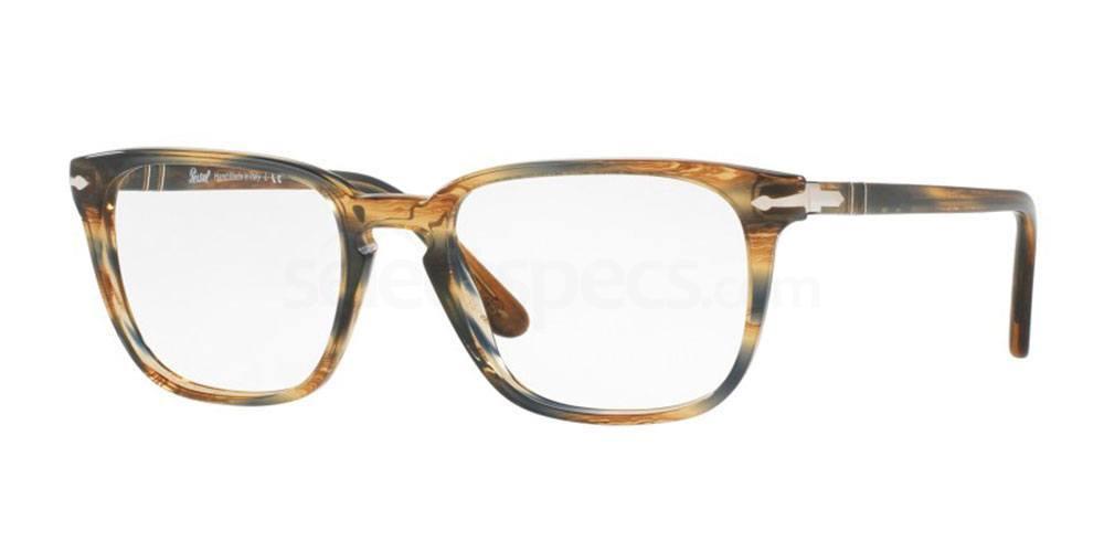 1049 PO3117V Glasses, Persol