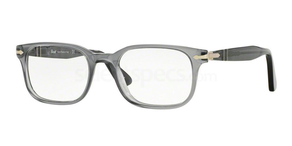 988 PO3118V Glasses, Persol