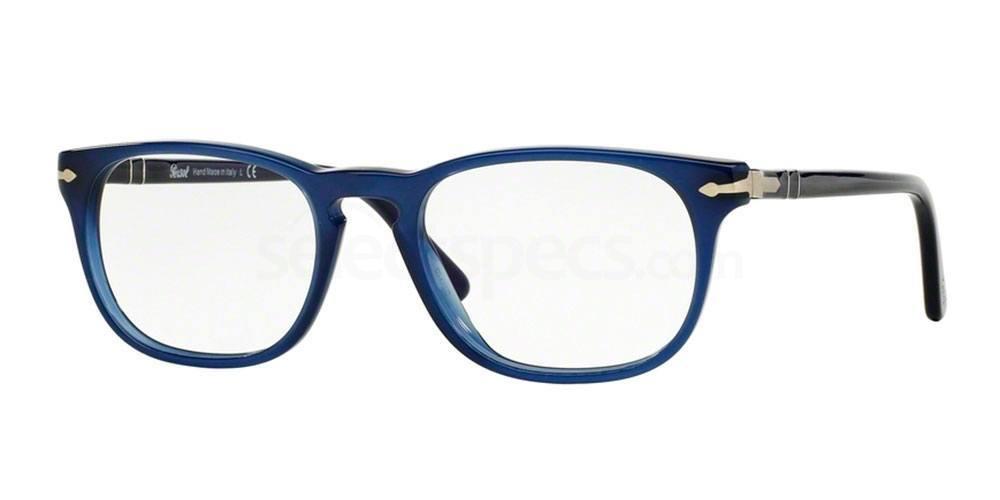 1028 PO3121V Glasses, Persol