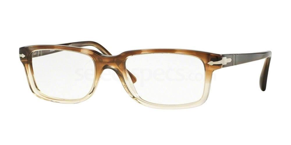 1037 PO3130V Glasses, Persol