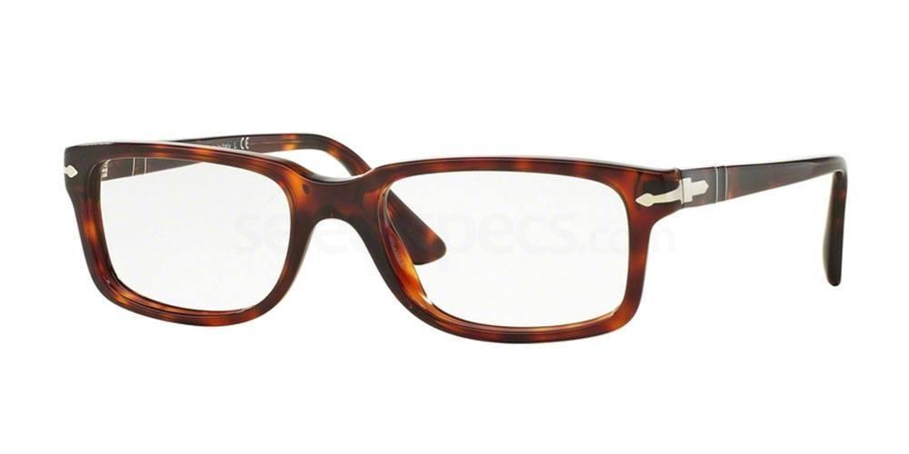 24 PO3130V Glasses, Persol