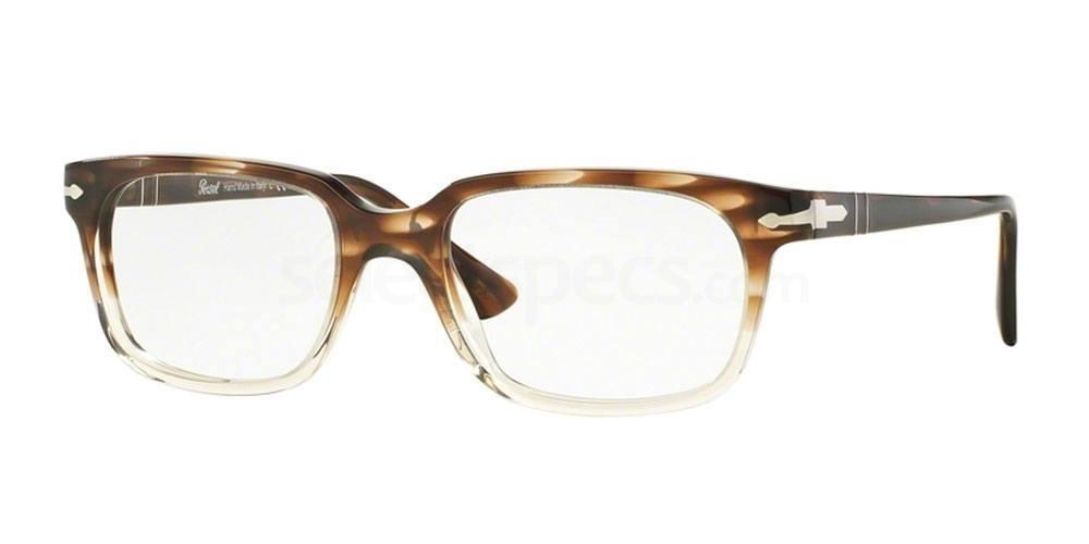 1037 PO3131V Glasses, Persol