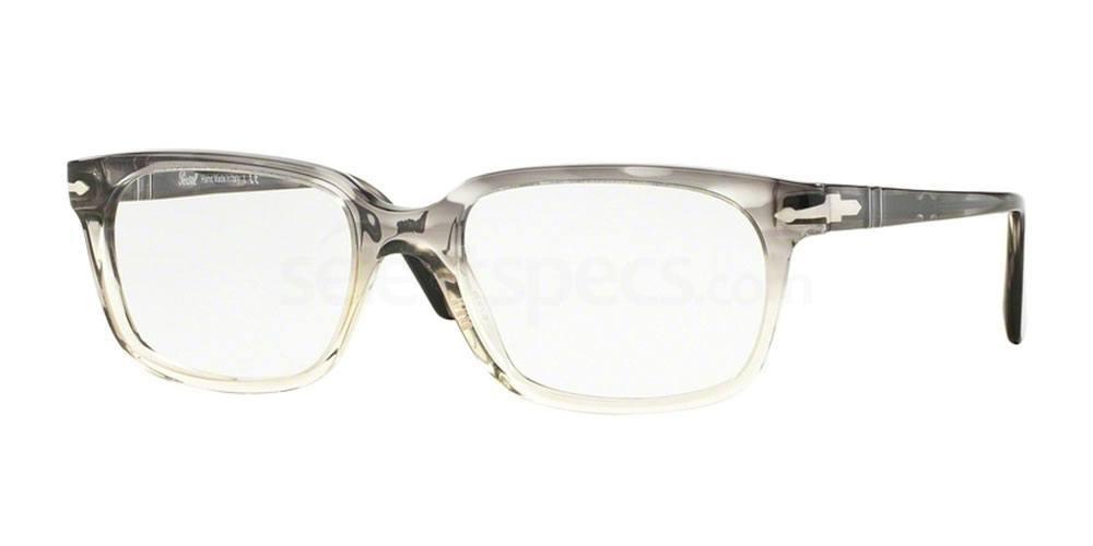1039 PO3131V Glasses, Persol