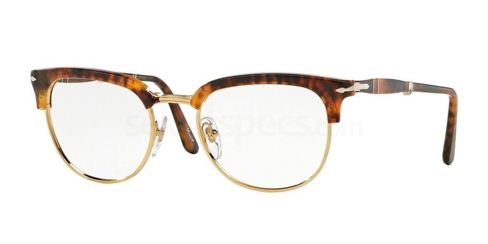 108 PO3132V Glasses, Persol